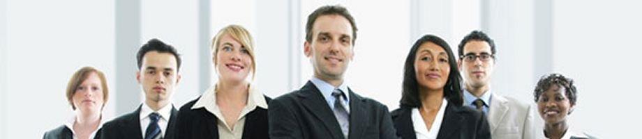 SEC EDGAR Filing Software and Services - 10Q, 10K, 8K, S1